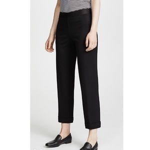 NWT Bailey 44 Corporate Pull On Pants w/ Pockets
